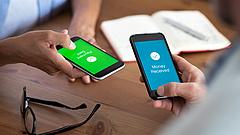 Ön használ mobilbankot? Lesújtó a hazai applikációk színvonala