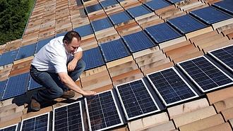 Nem biztos, hogy megéri már az állami napelemes támogatásért rohanni