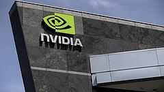 Nagy cégek támadják az Nvidia-ARM-egyesülést
