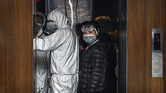 Koronavírus-járvány: az osztrákok felfüggesztették Ausztria és Olaszország között a vonatközlekedést