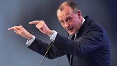 Elkezdődött Merkel utolsó nagy csatája