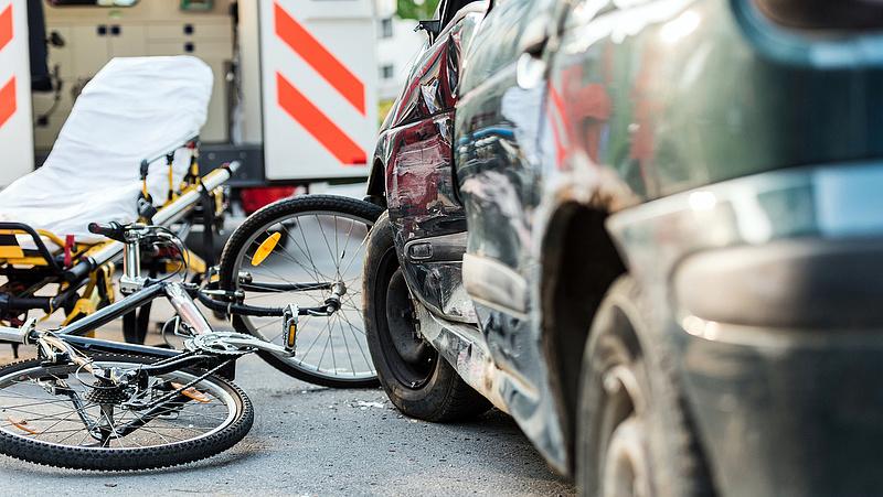 Nagy a baj: nyolcmillió ember él balesetbiztosítás nélkül