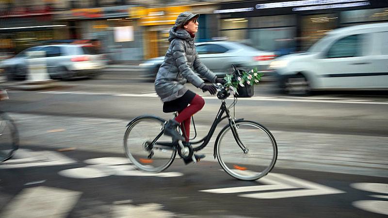 Bicikligyártót vett, autókölcsönző felvásárlására készül a Pon Holdings