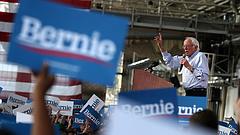 Bejön és borul is a papírforma a Demokrata Pártban