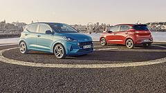 Visszapattanásra számít a Hyundai és a Kia