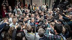 EU-pénzek: új javaslat került az asztalra - Orbán is megszólalt