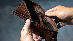 Mindenki jól járna, aki kevesebbet keres 147 ezer forintnál