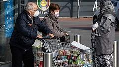 Lezárhatják a határokat - lakat kerül Milánóra?