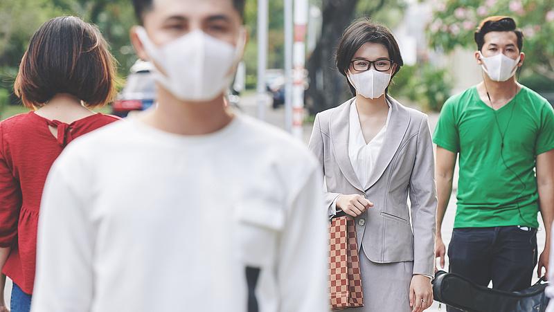 Koronavírus: távolmaradásra kéri diákjait az ELTE
