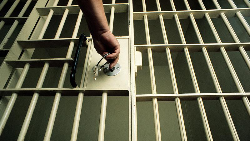 Szigorításról döntöttek a magyar börtönökben