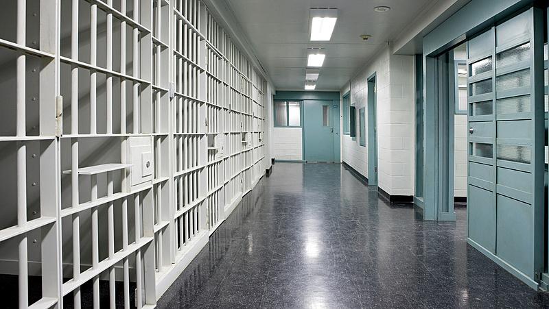 A büntetés-végrehajtás szerint nincs koronavírusos a magyar börtönökben