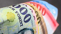 Az EU korlátozná a készpénzhasználatot is a pénzmosás miatt