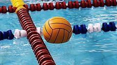 Koronavírus: újabb nemzetközi sportesemény esett áldozatul