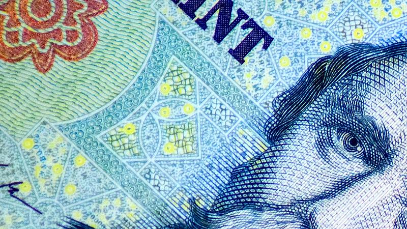 Kiüti az 5 százalékot az infláció tavasszal