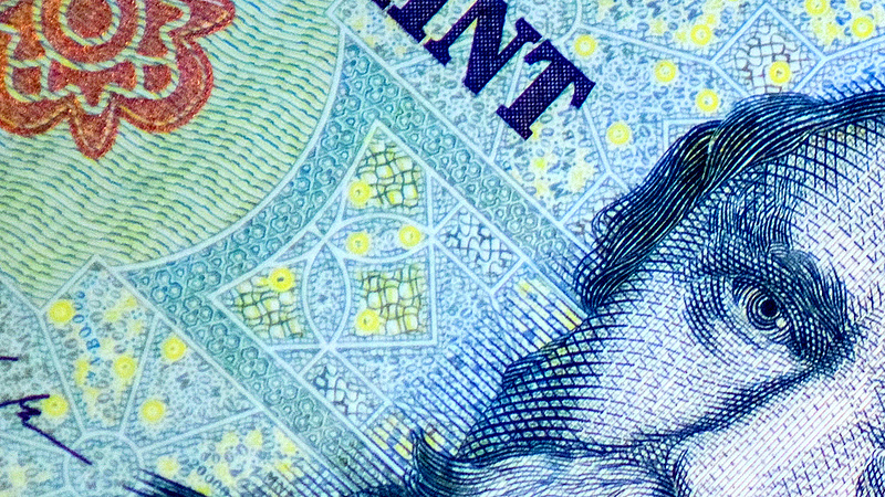 Nagyon aggasztó az infláció, júniusban kamatemelésnek kell jönnie