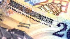 MNB: így áll az államháztartás