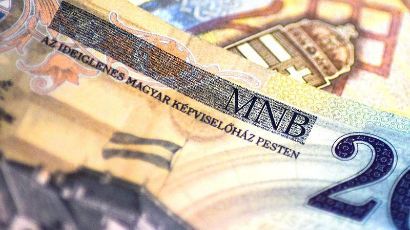A hitelmoratórium miatt új szabályokat ró a bankokra az MNB