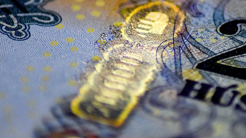 Koronavírus: készpénz-fertőtlenítésbe kezdett az MNB