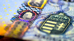Gyorsan adósodnak el az EU tagállamok, Magyarország sem kivétel