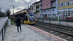 Hiába szólt az EU, nem javult a városok közlekedése
