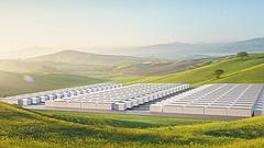 Olcsósít a Tesla, a tavalyinál is nagyobbat robbantana az akkumulátorpiacon