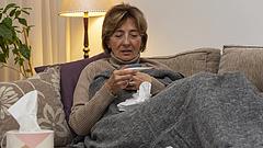 Koronavírus: a német fertőzöttek többnyire otthoni karanténban vannak