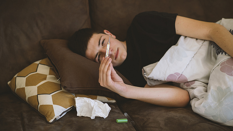Koronavírus: ki a gyanús eset? - Így kellene kiszűrniük a háziorvosoknak a fertőzötteket