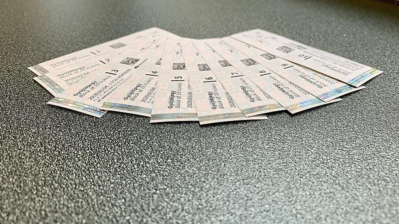 Nyitva tart 9 jegy- és bérletpénztár Budapesten