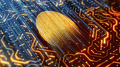 Kémszoftver-ügy: európai állam- és kormányfőket is a megfigyelhettek