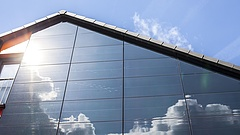 Űrtechnika nélkül is elszállt a napelempanel hatékonysága