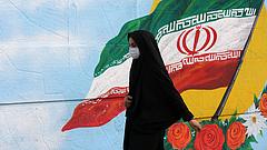 Az USA Iránnal üzletelő cégeket sújtott szankcióval