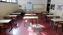 Koronavírus: eddig bírták a csehek - megint bezárnak az iskolák