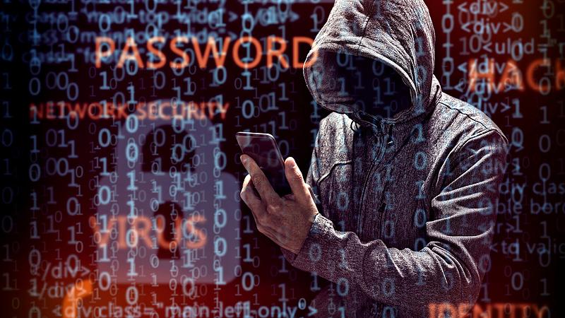 Új vírus támad Androidon, használhatlanná teszi a telefont, meglopja a felhasználókat