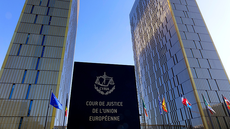 Uniós jogot sérthet a lengyel legfelsőbb bírák kinevezésének törvénymódosításai