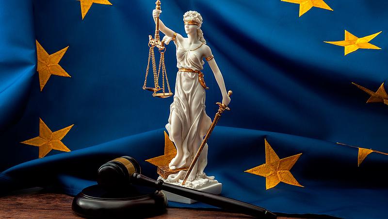 Jogállamiság: az Európai Bíróság elnöke elrendelte a gyorsított eljárást