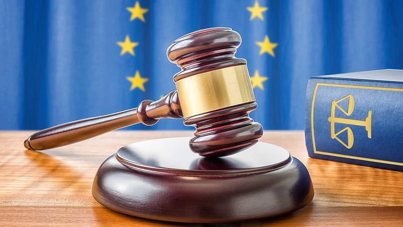 Devizahitel: döntött az Európai Bíróság az árfolyamrésről