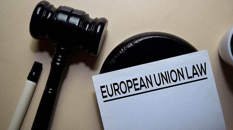 Kijött a jelentés, ami még nagyon kellemetlen következményekkel járhat Magyarországnak