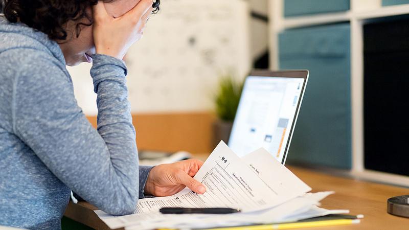 Figyelmeztetést adtak ki a nyugdíjbiztosításról: fontos határidő jár le csütörtökön