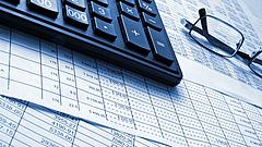 Benyújtották az új adótörvény-javaslatot