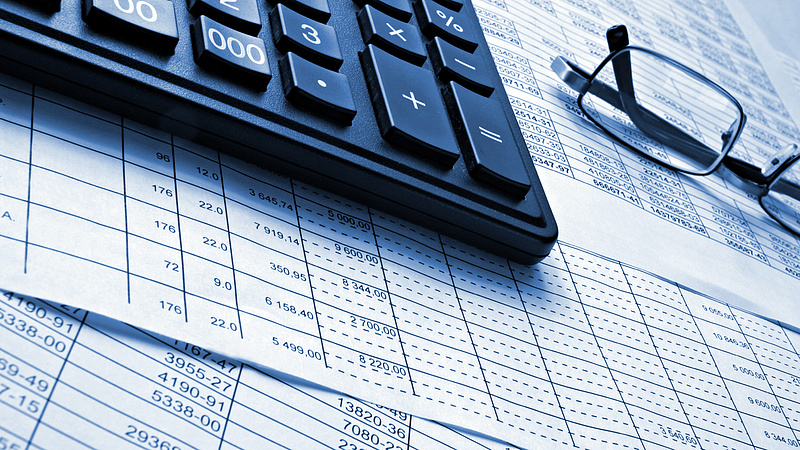 Már lehet intézni a tavalyi adót