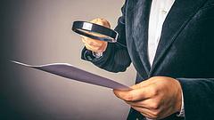 Újraindítási hitelprogram: nem várt pofont tartogathat az apróbetűs rész (frissített: reagált az MFB)