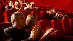 Koronavírus: léptek a moziüzemeltetők