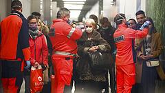 Koronavírus: az idősek vannak leginkább veszélyben