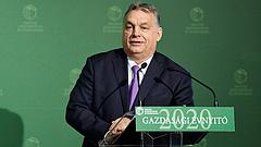 Orbán: brutális változásra kell felkészülni