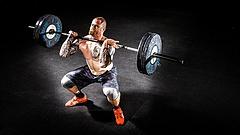 Kikerülhet a súlyemelés az olimpiáról 2024-ben