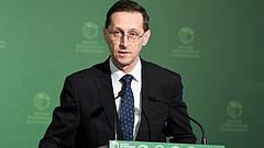 Varga Mihály: A járvány a magyar gazdaság szereplőit nagyon mélyen fogja érinteni