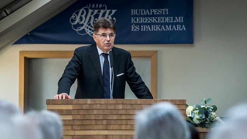 Csúnya következményei lehetnek a budapesti különadónak