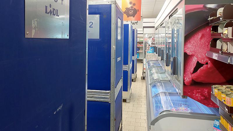 A Lidl is üzent a magyar vásárlóknak