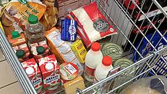 Koronavírus: fontos felhívást tettek közzé a boltláncok