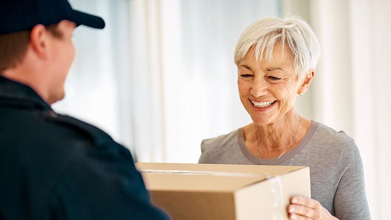 Koronavírus: mi lesz a pénzes nyugdíjakkal és a csomagokkal?